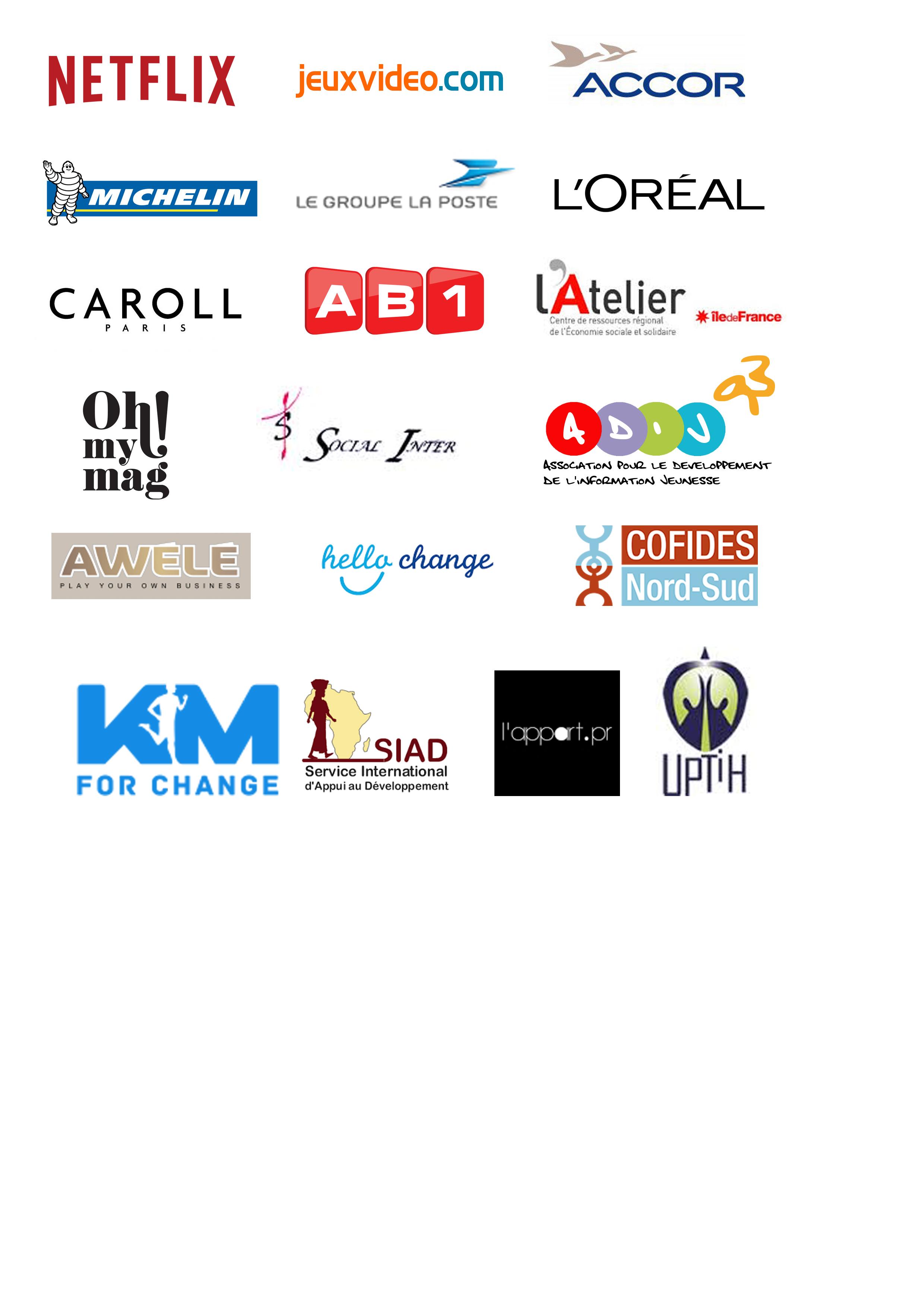 Logos-IlsNousOntFaitConfiance